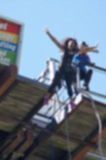 alani jump.jpg