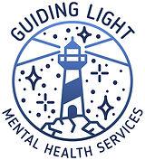 Guiding Light Mental Health Services Log