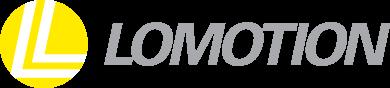 Lomotion_Logo_v20.png