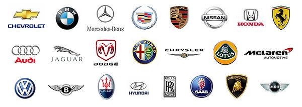 lomotion_car_logos_v1.jpg