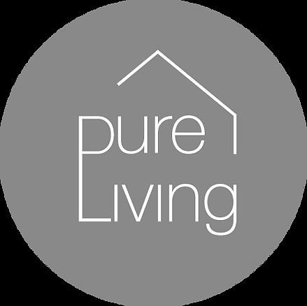 Pure Livig Logo