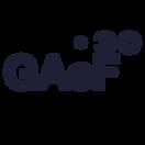 GAeF Logo