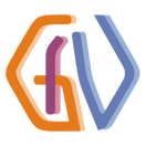 GfV Logo