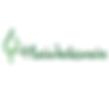 Heidenkreis Logo