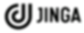 jinga-logo-hp.png