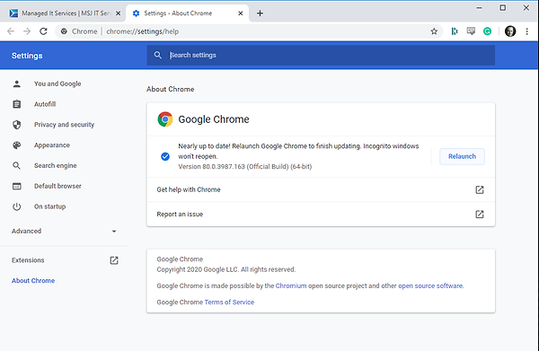 chrome-update-3.png