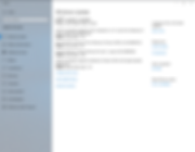 installing_updates.png