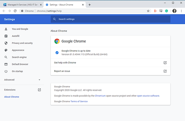 chrome-update-4.png