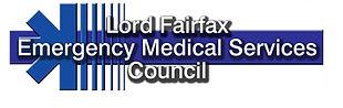 Lord_Fairfax_EMS_Logo.jpg