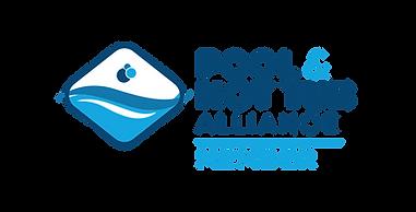 PHTA-19-Member-Logo-4C-RGB (1).png