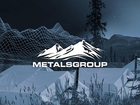 • Metals Group