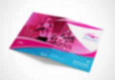 AIAB-Brochure-cover.jpg
