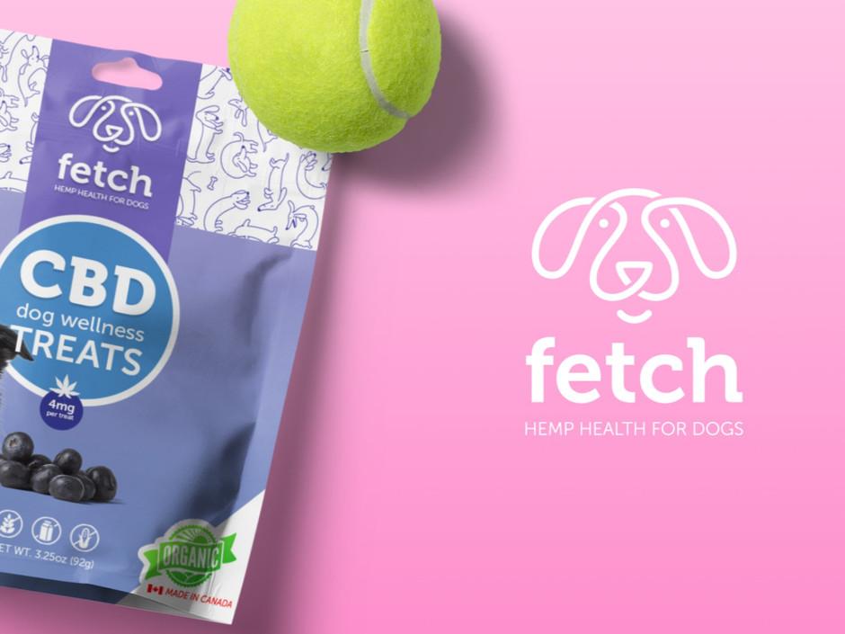 • Fetch