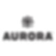 aurora-cannabis-design.png