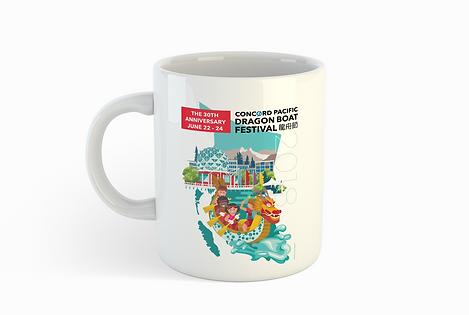 coffee_mug.png