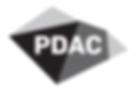 PDAC_Logo.png