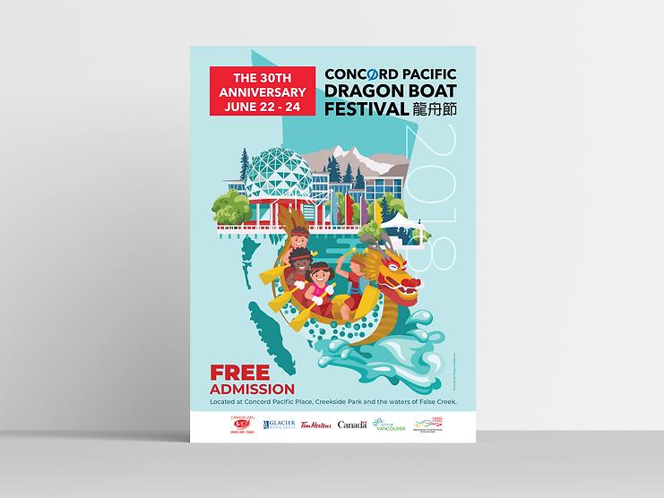 PosterMockup_Drangon-Boat-Jun19.png