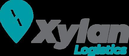 Xylan_Logo_Colour.png