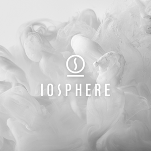 • Iosphere