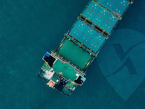 • Xylan Logistics