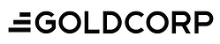 goldcorp brand design and marketing