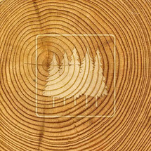 • Welco Lumber