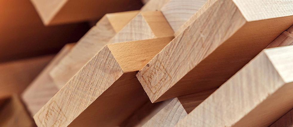 welco-lumber-logo-burn.jpg