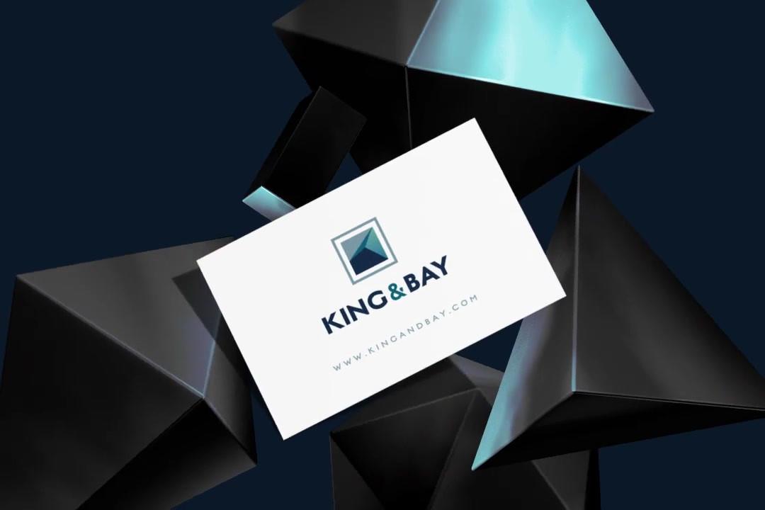 kingbayanimated-cards (1).mp4