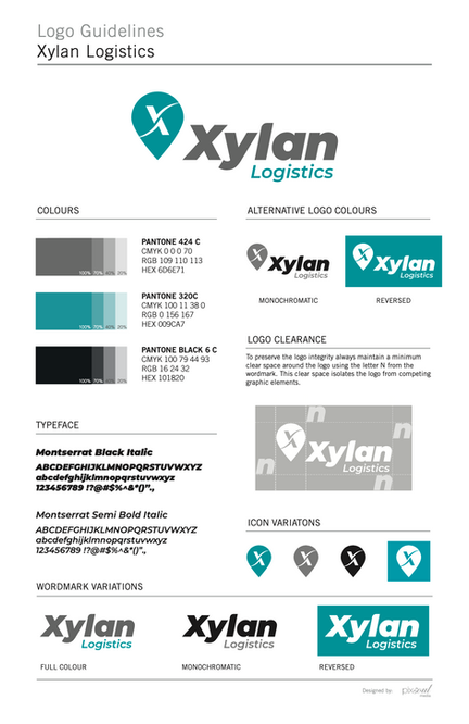 xylan-guidelines.png