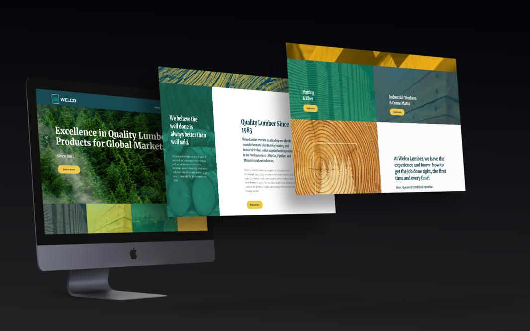 welco-lumber-screens.png