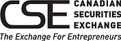 CSE brand identitiy and social media design