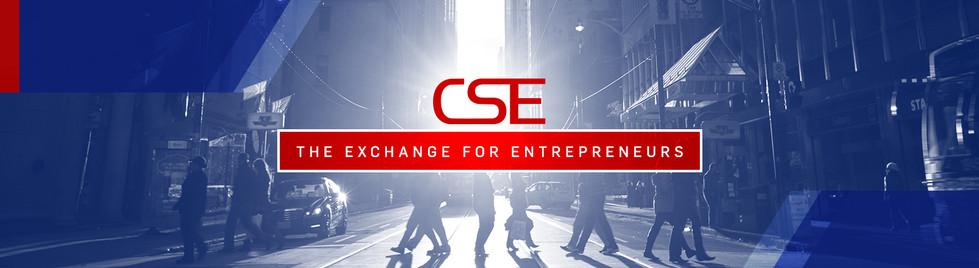 • Canadian Securities Exchange (CSE)