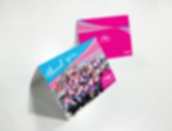 GreetingCard-Mockups-Final.JPG