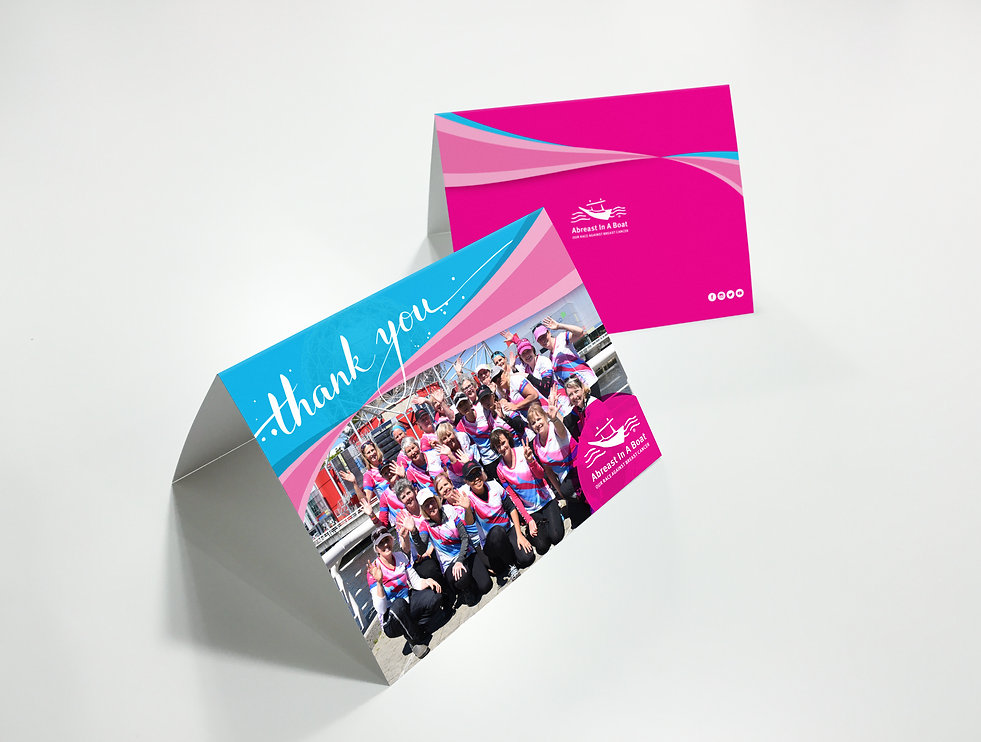 GreetingCard-Mockups-Final.JPG