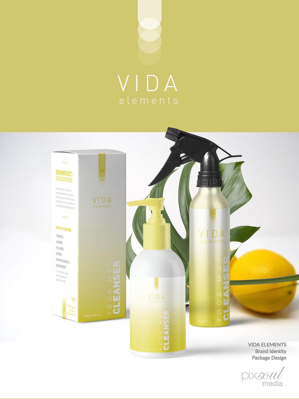 vida-elements-yoga-mat-cleaner_2x.jpeg