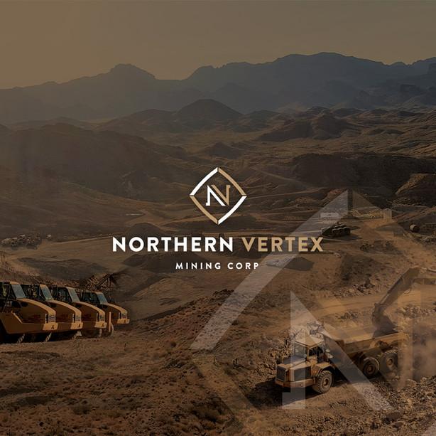 • Northern Vertex Mining