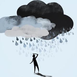 Lise over depressie: ''Mijn leven voelde niet meer nuttig, maar echt dood wilde ik ook niet''