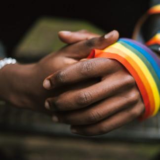 Waarom de Pride in 2021 wél nog nodig is