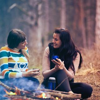 De ultieme vragenlijst om elkaar (nóg beter) te leren kennen