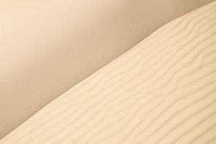 Estratto Sand