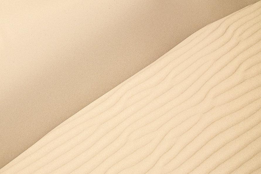 Аннотация Песок
