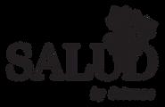 Logo Salud negro.png