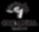 Logo Crianza negro_png.png