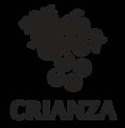 CRIANZA_SORT.png