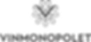 Logo-i-svart-med-emblem-midtsilt-over.pn