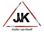 Atelier van Kleeff