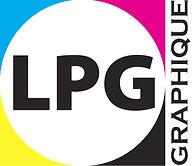 LPG GRAPHIQUE.jpg