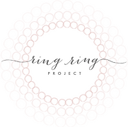 ring ring project.png