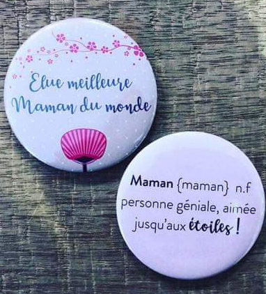 méli_mélo_Au_Grez_de_mes_envies_2.jpg