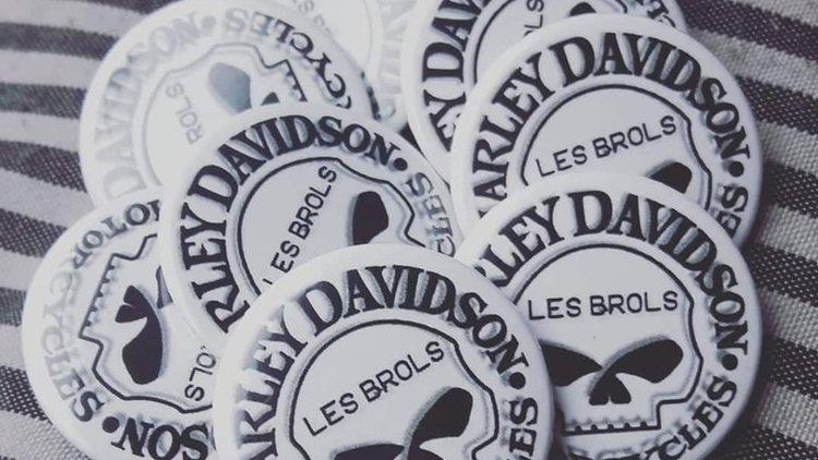 Badges club de motards.jpg